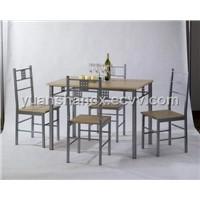 Dining Room Set (YS2326A)