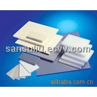 Extrusive PVC Sheet