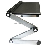 Folding Table (WH-A4)