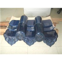 Classical Roof Tiles