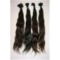 hair bulk,virgin hair,remy hair,natural hair
