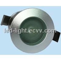 LED Cabinet (QS-106)