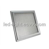 LED Panel Lighting (QS-PL300x300)