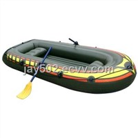 Rubber Boat (TYB-1126)