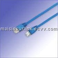 Patch Cord (slf6pc242bs)