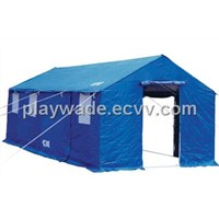 Relief Tent (NP-R013)