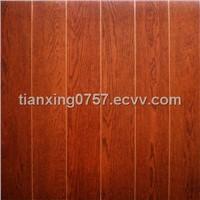 Rustic Tile,Ceramic Floor Tile (6082)