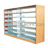 Book Shelf (HG-408)