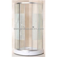 Shower Enclosure Shower Room (W-23)