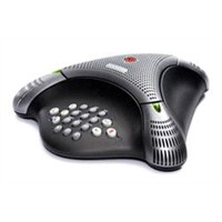 USB Conference Phone (ST-01)