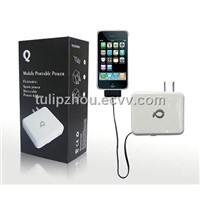 Smart Power Kit for Iphone 3g