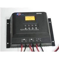 Solar Controller 30a,20a,12/24v