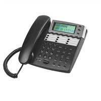Voip Sip Phone (RJ168-530P)