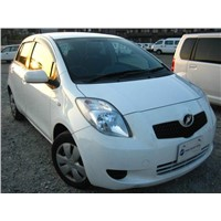 Rizubi Japan Used Cars Exporter & Auction Agent