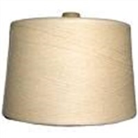 Cotton Yarn Ne 20/1