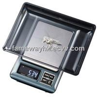 Mini Balance scale BL-01