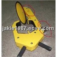 Wheel clamp,wheel lock,tire lock,lock,auto clamp