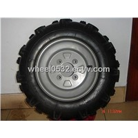 Otr Wheel,Agricultural Tyres (4.00-10)