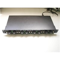 Miho 8 ports fast Ethernet Switch