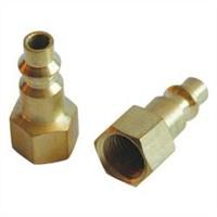 2PC Femal Plug