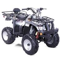 ATV- 250CC