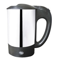 Automatic Jug Kettle Electric Kettle