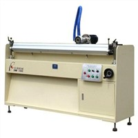 Automatic Squeegee Grinding Machine