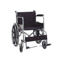 BDWC101 Chair