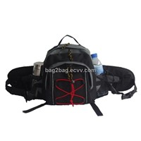Backpack (B00279)