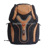Backpack(B09107)