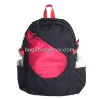 Backpack (B09138)