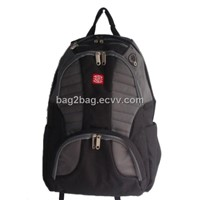 Backpack (C00361)