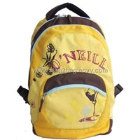 Backpack (C00410)