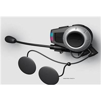 Bluetooth Intercom Headset