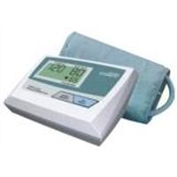 CE/FDA Approved Digital Sphygmomanometer