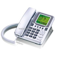 Caller ID Phone,Caller ID Telephone(MT-2047)