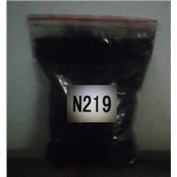 Carbon black JY-1210P for plastics