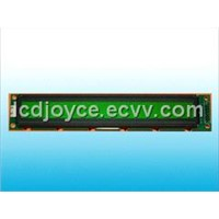 Character LCD 20x1 Module