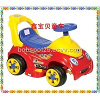 Children's Electric Toy Cars