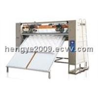 Computerized Panel Cutter Machine