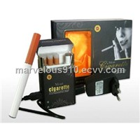 Electronic Cigarette - 8084B