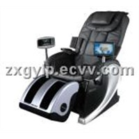 Extendable Massage Chair with Foot  Beautician (RE-L18)