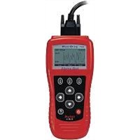 FR704 Car Code Reader