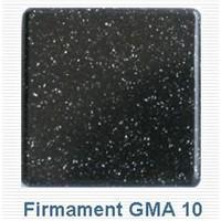 100% Acrylic Sheet (GMA10)