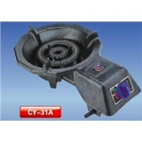 Gas Stove (CY-31A)
