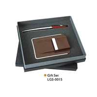 Stationery/Business Gift Sets