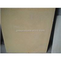 Golden Sandstone (XMJ-Ss06)