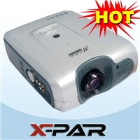 Home Theater Projector (XP516)