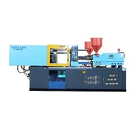 HTS Sandwich Injection Molding Machine