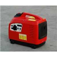 Inverter Generator (New XG-SF1000)